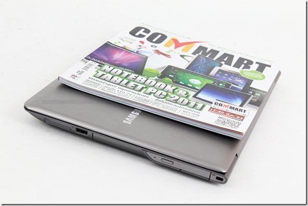 Samsung 530U4B-S02 56