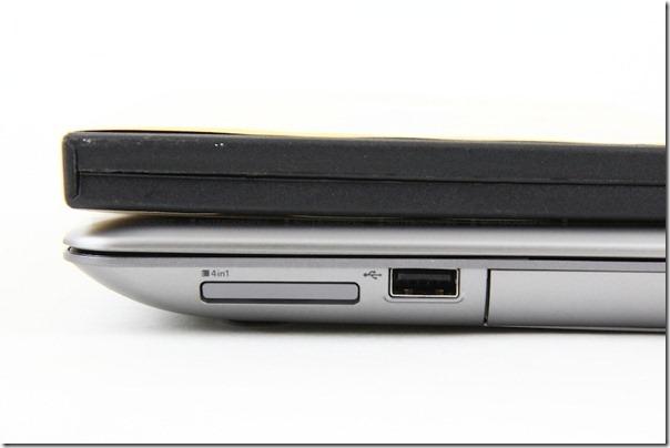 Samsung 530U4B-S02 58