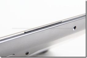 Samsung 530U4B-S02 59