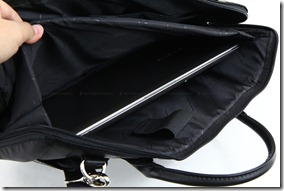Samsung 530U4B-S02 5