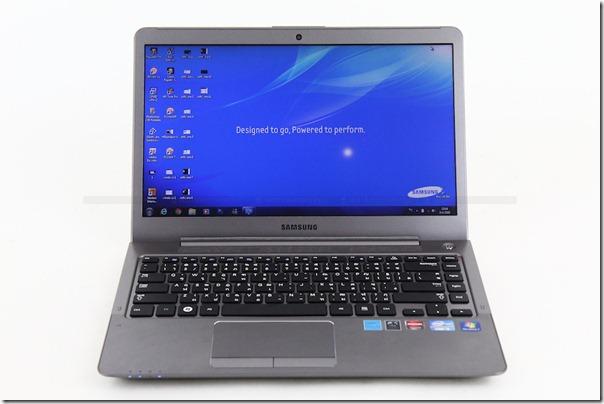 Samsung 530U4B-S02 8