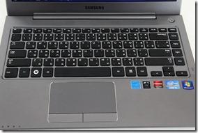Samsung 530U4B-S02 9