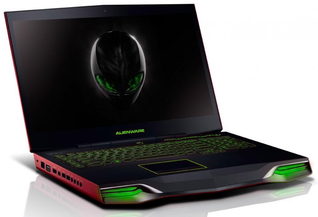 alienware m18x r2 01