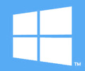 เทียบรุ่นต่อรุ่นกับ Windows 8 Editions