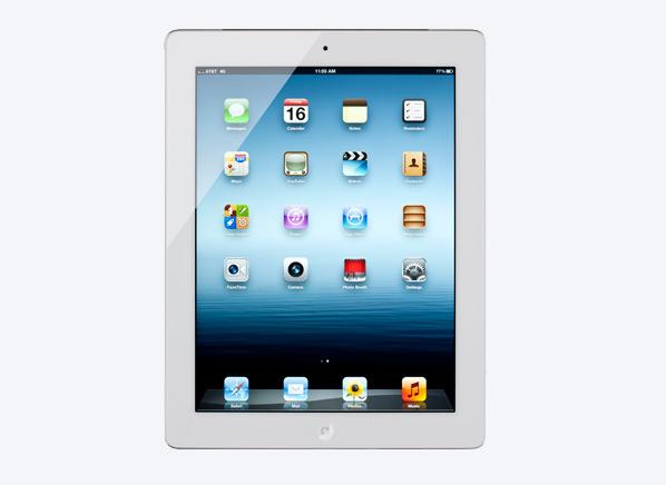 electronics RR0312 TC iPad3 new ipad front thumb 598xauto 4295