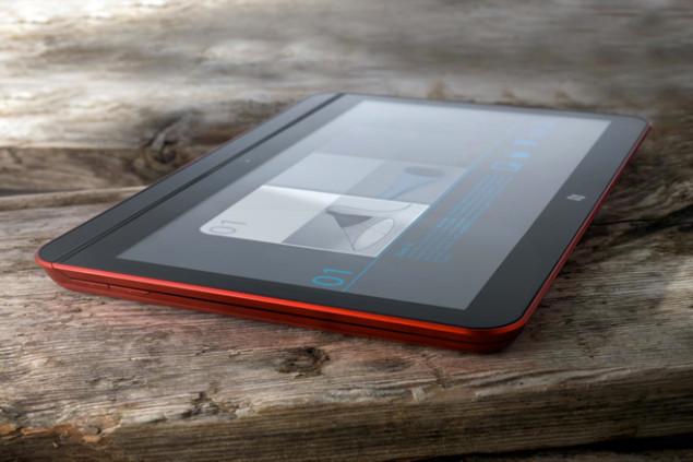 intel cove point windows 8 ultrabook tablet 0