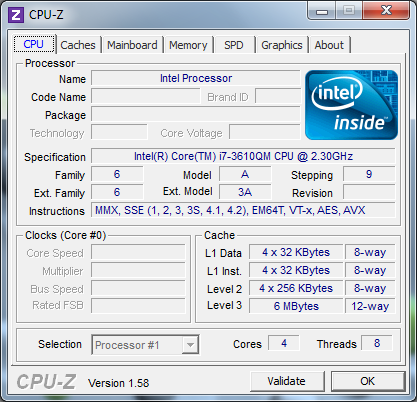 intel_core_i7_3610qm_ivy_bridge_cpu