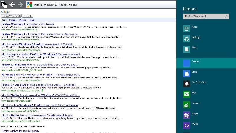 screenshot search charm 11342650