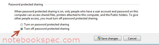 share file 03