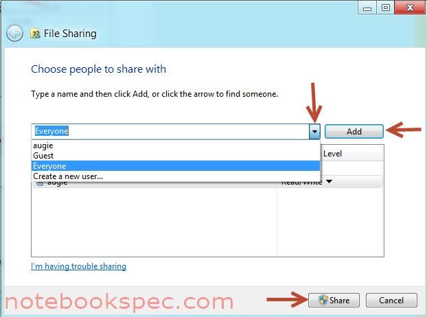 share file 06