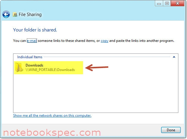 share file 07