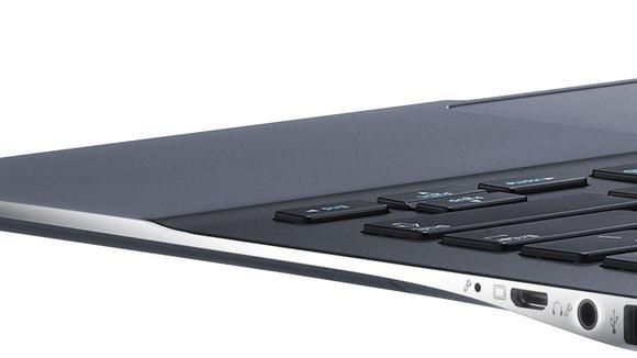 ultrabook generic 580 75