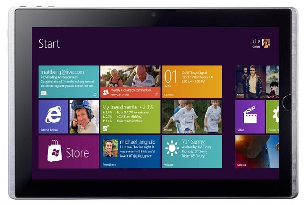 windows 8 tablet mockup 01