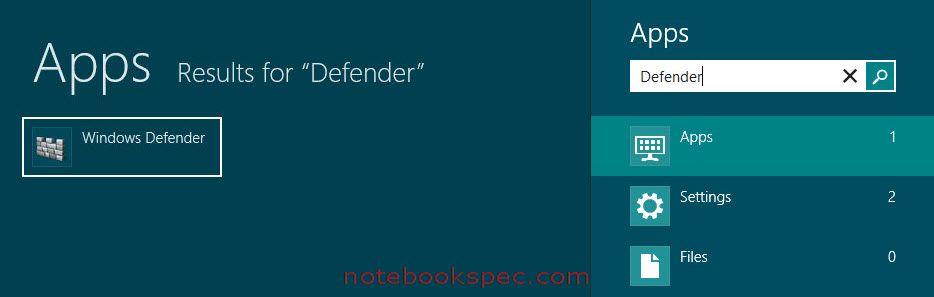 windows defender 02