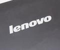 Lenovo IdeaPad U400 หรู เลิศ ด้วยดีไซน์ (เหมือน Ultrabook)
