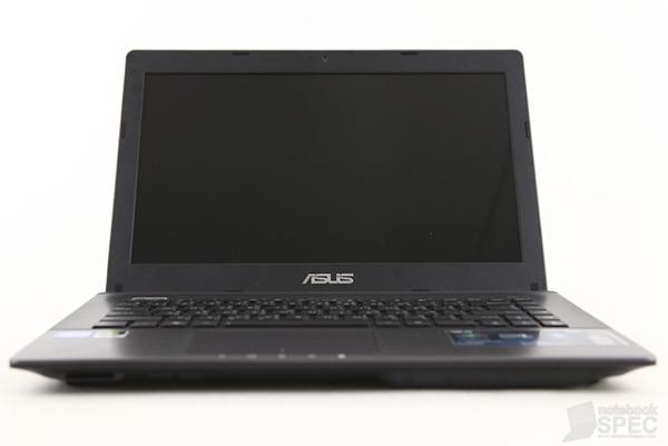 ASUS A45U Review 43