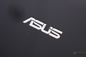 ASUS A45U Review 6
