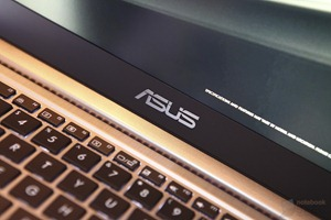 ASUS Happiness 2.0 44