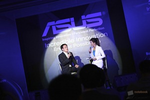 ASUS Happiness 2.0 60