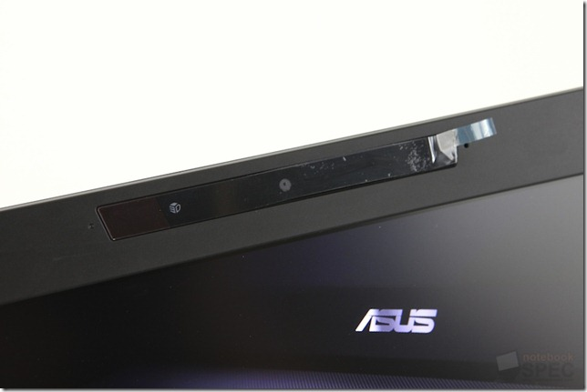 ASUS ROG G75VW Review 19