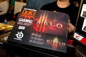 Diablo-III-5