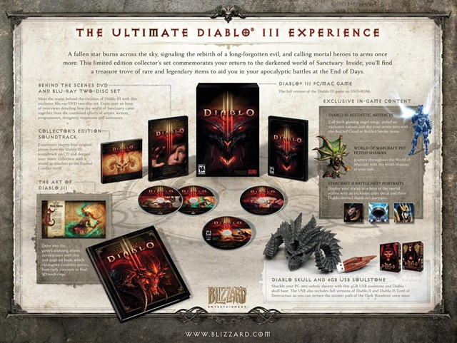 Diablo_iii_collectors_edition1