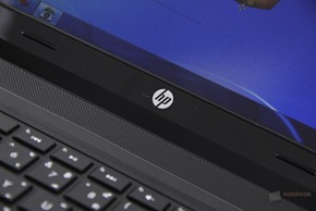 HP Envy 4 Review 14