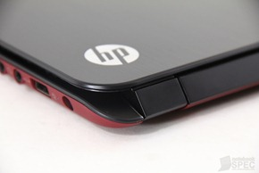 HP Envy 4 Review 18