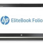 HP_Bandit_front_open_flat_2025x1269