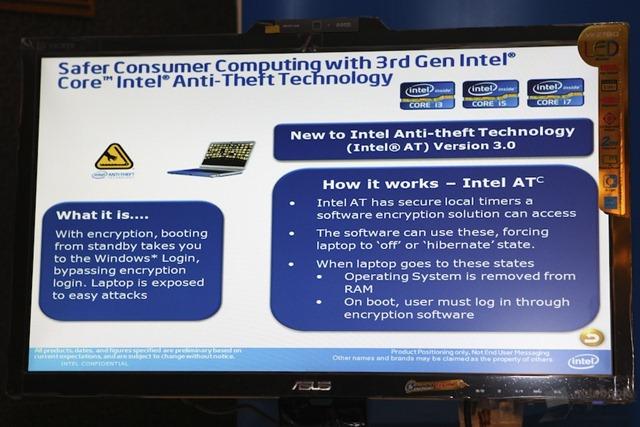 Intel Ivy Bridge 19