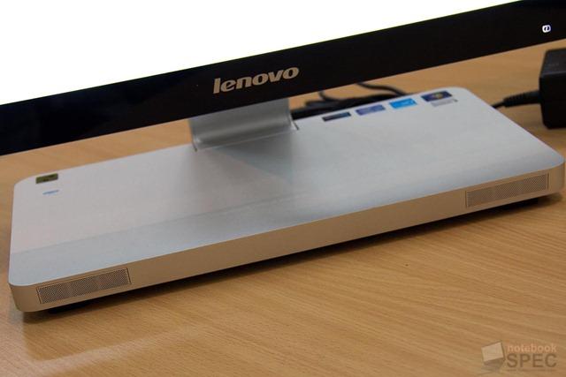 Lenovo-A720-Preview-39