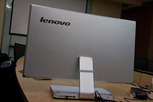 Lenovo-A720-Preview-6