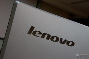 Lenovo-A720-Preview-7