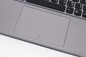 Lenovo IdeaPad U300E Review 14