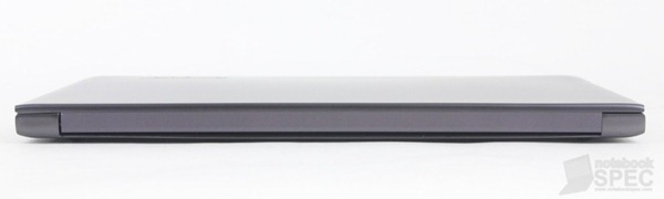 Lenovo IdeaPad U300E Review 25