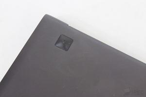 Lenovo IdeaPad U300E Review 29