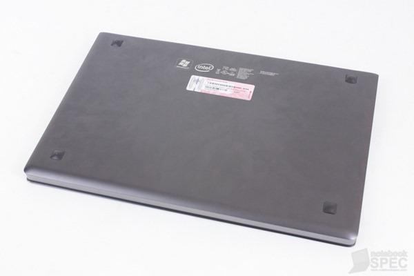 Lenovo IdeaPad U300E Review 30