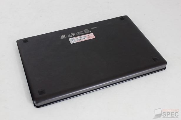 Lenovo-IdeaPad-U400-1