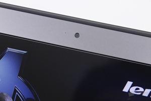 Lenovo IdeaPad U400 Review 12