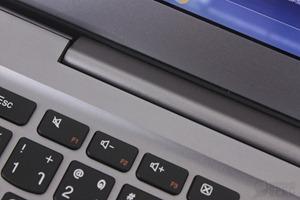 Lenovo IdeaPad U400 Review 15