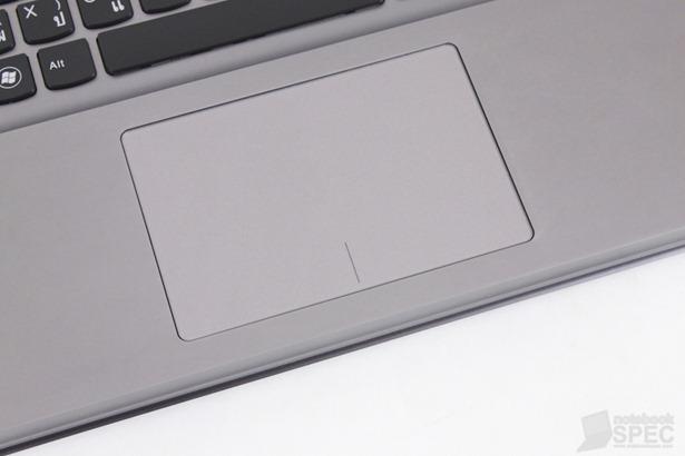 Lenovo IdeaPad U400 Review 20