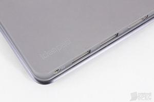 Lenovo IdeaPad U400 Review 21