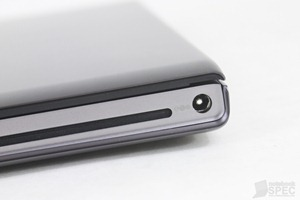 Lenovo IdeaPad U400 Review 26