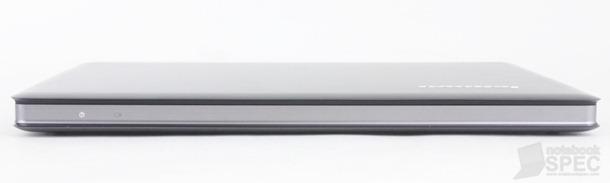 Lenovo IdeaPad U400 Review 27
