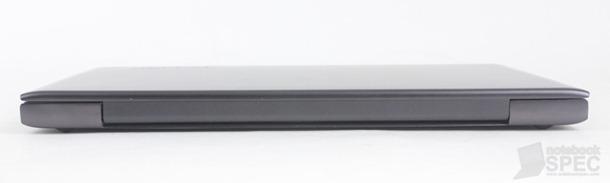 Lenovo IdeaPad U400 Review 29