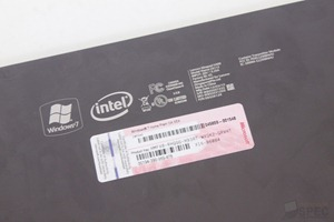 Lenovo IdeaPad U400 Review 31
