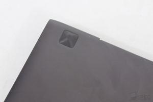 Lenovo IdeaPad U400 Review 32