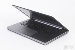 Lenovo IdeaPad U400 Review 4