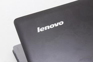 Lenovo IdeaPad U400 Review 8