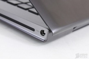 Lenovo IdeaPad U400 Review 9